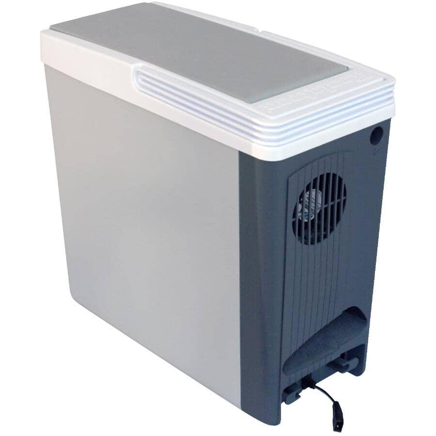 KOOLATRON:P20 Compact 12V Cooler & Warmer - 17 L Capacity