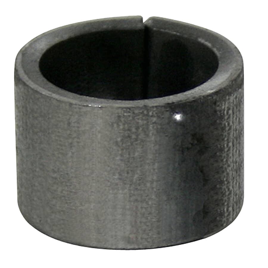 REESE TOWPOWER:Standard Hitch Ball Reducer Bushing