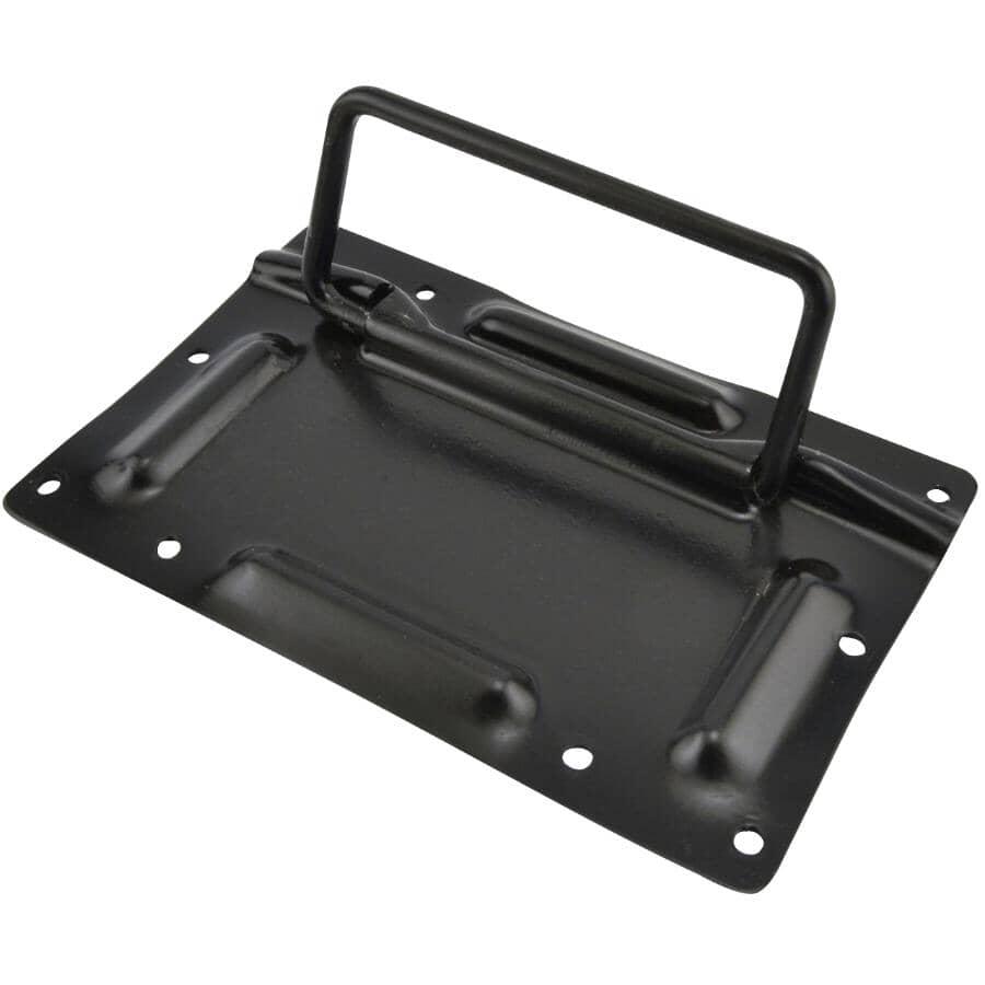 ERICKSON MANUFACTURING:Tailgate Sawhorse Kit - 4 Pack
